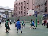 98學年度院際籃球錦標賽:990316-990330-069.JPG