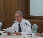 1051018 院務會議:DSC08377.JPG