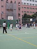 98學年度院際籃球錦標賽:990316-990330-006.JPG