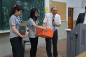 1050604 院級畢業祝福茶會:DSC08139.JPG
