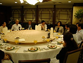 970923 學院主管會議暨李信達主任升等教授晚宴:970923-20.JPG