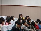 980107 971學院師生座談會:980107-70.JPG