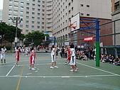 97學年度院際籃球錦標賽:9803-82.JPG