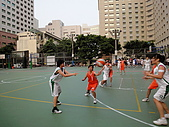 98學年度院際籃球錦標賽:990316-990330-109.JPG
