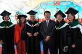 1010602 畢業典禮:DSC00020.JPG