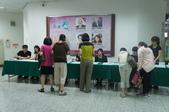 1070602長照與中醫養生研討會:DSC01749.JPG