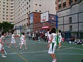 97學年度院際籃球錦標賽:9803-74.JPG