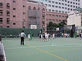 98學年度院際籃球錦標賽:990316-990330-007.JPG