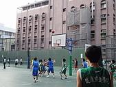 98學年度院際籃球錦標賽:990316-990330-070.JPG