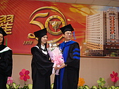 970607 畢業典禮W200:970607-1-132.JPG