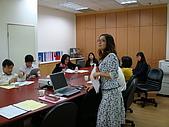 980324 教學優良教師遴選:980324-17.JPG