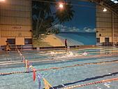 990521 院際游泳錦標賽:990521-09.JPG