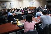 1031125 全院教師會議:DSC05840.JPG