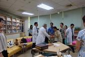 1050802 徐州醫大參訪:DSC01429.JPG