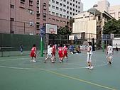 98學年度院際籃球錦標賽:990316-990330-187.JPG