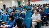 1041113 院師生座談會:DSC00582.JPG