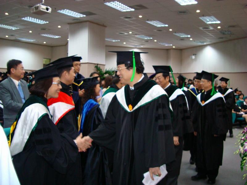 970607 畢業典禮W200:970607-1-058.JPG