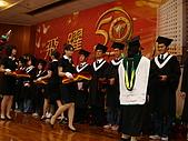 970607 畢業典禮W200:970607-1-098.JPG