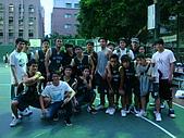97學年度院際籃球錦標賽:9803-25.JPG
