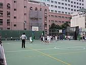98學年度院際籃球錦標賽:990316-990330-008.JPG