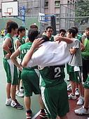 98學年度院際籃球錦標賽:990316-990330-071.JPG