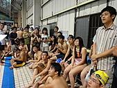 990521 院際游泳錦標賽:990521-59.JPG