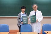 1040402 武漢大學來訪:DSC00568.JPG