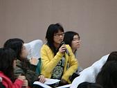 980107 971學院師生座談會:980107-71.JPG