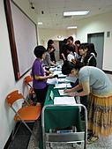 990505 98學院師生座談會:990505-002.JPG