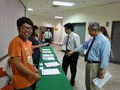 1001005 100學院師生座談會:1001005-003.JPG
