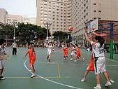 98學年度院際籃球錦標賽:990316-990330-110.JPG