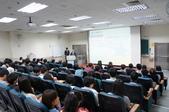 1021108 師生座談會:DSC03034.JPG