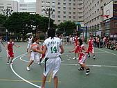 97學年度院際籃球錦標賽:9803-83.JPG