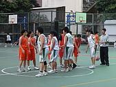 98學年度院際籃球錦標賽:990316-990330-147.JPG