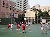 98學年度院際籃球錦標賽:990316-990330-188.JPG