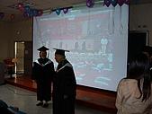 970607 畢業典禮W200:970607-1-001.JPG
