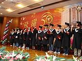 970607 畢業典禮W200:970607-1-099.JPG