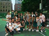 97學年度院際籃球錦標賽:9803-26.JPG