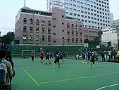 98學年度院際排球錦標賽:981203-981210-001.JPG