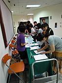 990505 98學院師生座談會:990505-003.JPG