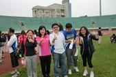 1020324 運動會:健康菁英隊