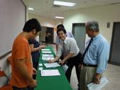 1001005 100學院師生座談會:1001005-004.JPG