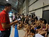 990521 院際游泳錦標賽:990521-60.JPG