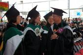 1010602 畢業典禮:DSC00023.JPG