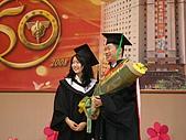 970607 畢業典禮W200:970607-1-134.JPG