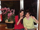 990120 歲末感恩餐會:990120-03.JPG