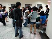 1001005 100學院師生座談會:1001005-005.JPG