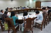 1040331 院務會議:DSC06417.JPG