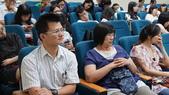 1041113 院師生座談會:DSC00595.JPG