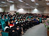970607 畢業典禮W200:970607-1-031.JPG